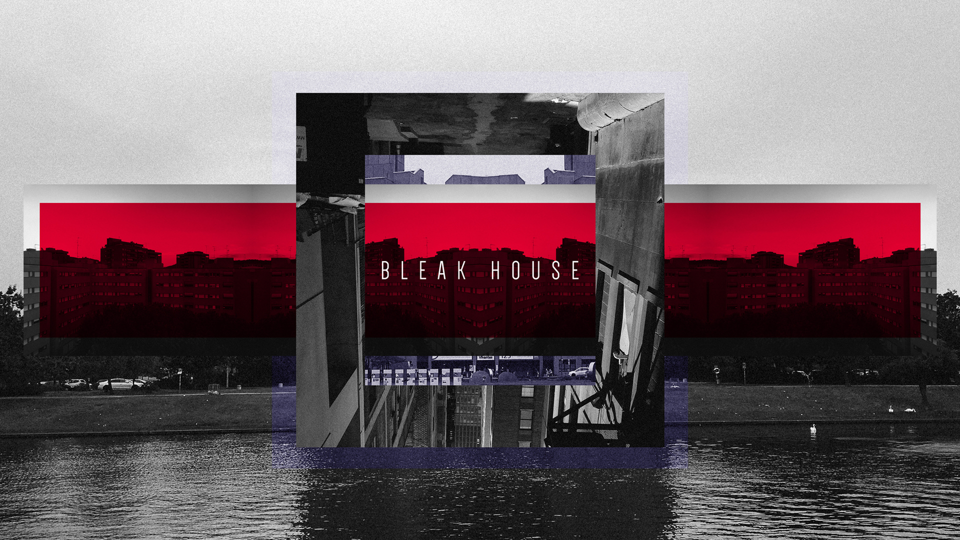BleakHouse_Artwork_TH